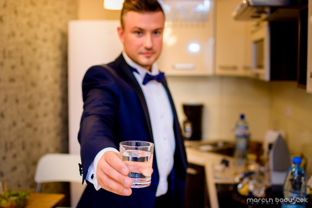 Gosia i Daniel-fot. Marcin Boduszek fotografia ślubna Szczecin-13