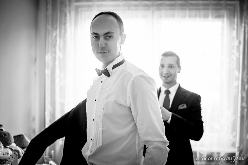Ala i Waldek-fot.Marcin Boduszek fotografia ślubna Szczecin-13