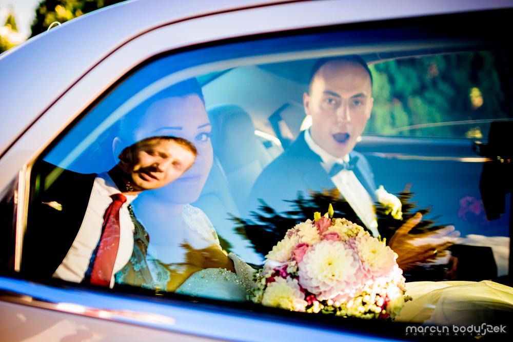 Ala i Waldek-fot.Marcin Boduszek fotografia ślubna Szczecin-24