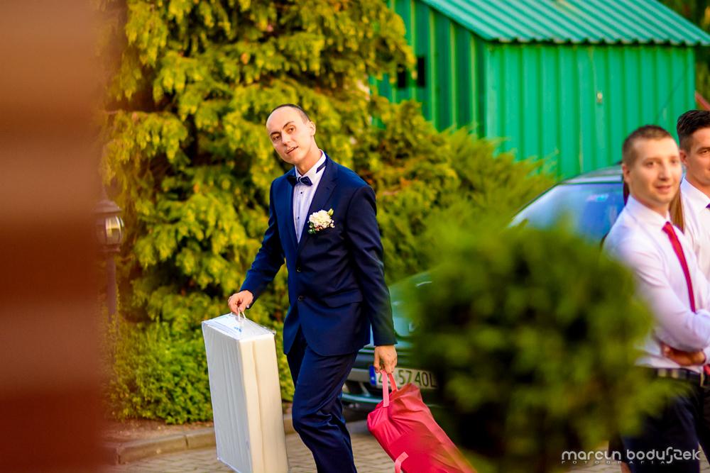 Ala i Waldek-fot.Marcin Boduszek fotografia ślubna Szczecin-27