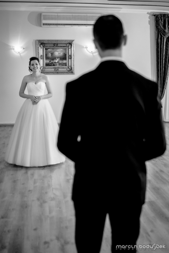 Ala i Waldek-fot.Marcin Boduszek fotografia ślubna Szczecin-33