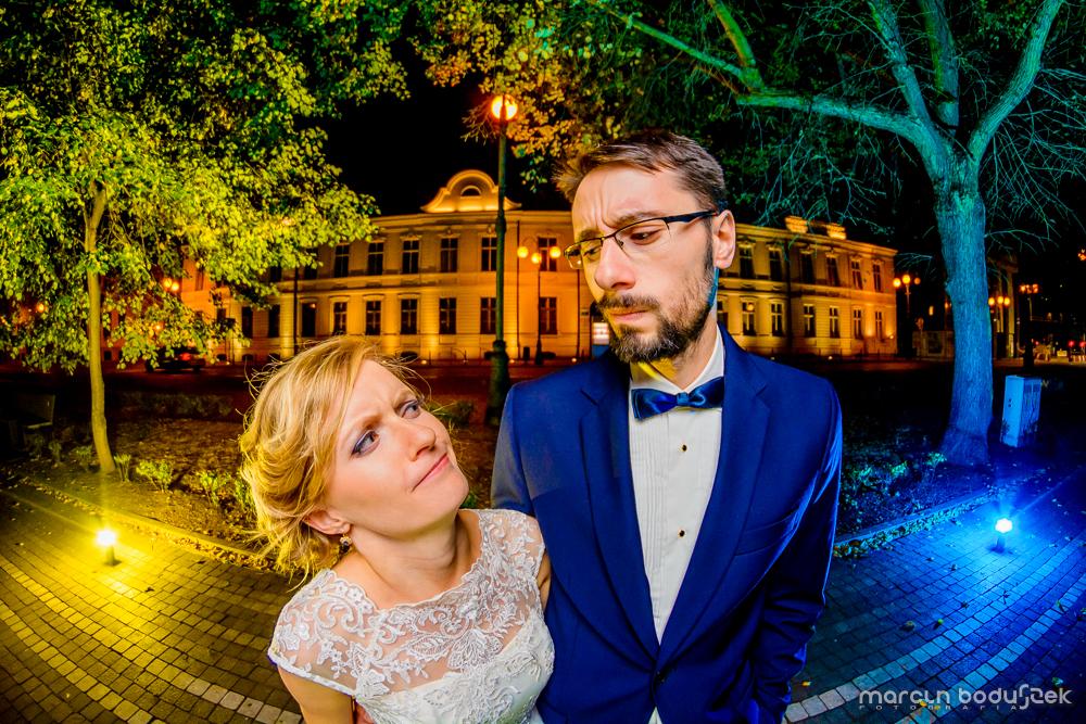 Kasia i Daniel-fot. Marcin Boduszek fotografia ślubna Szczecin-21