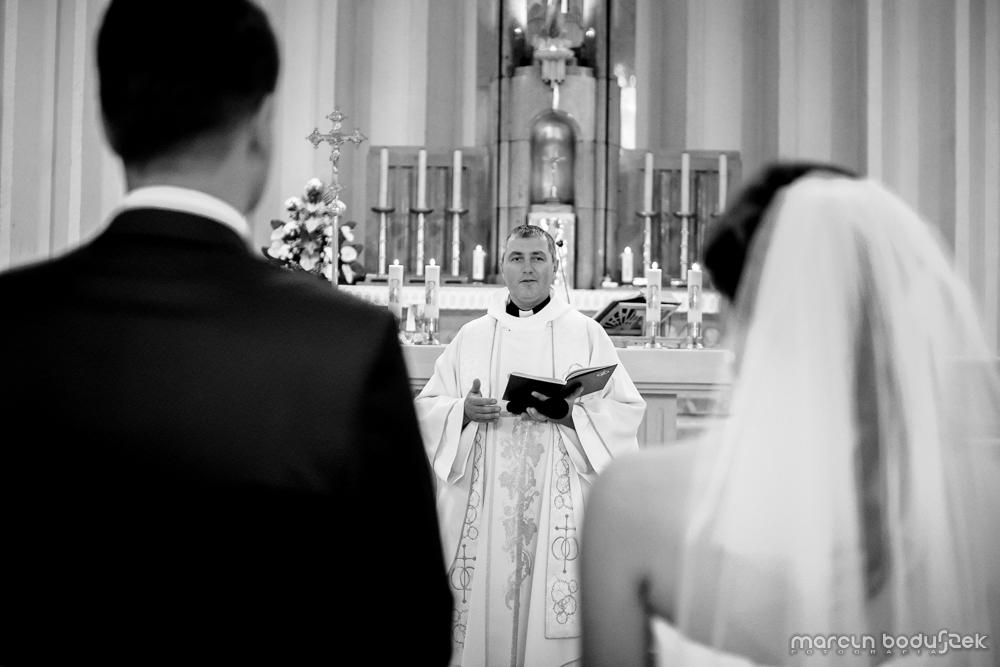 Nina i Emil-fot.Marcin Boduszek fotografia ślubna Szczecin-30