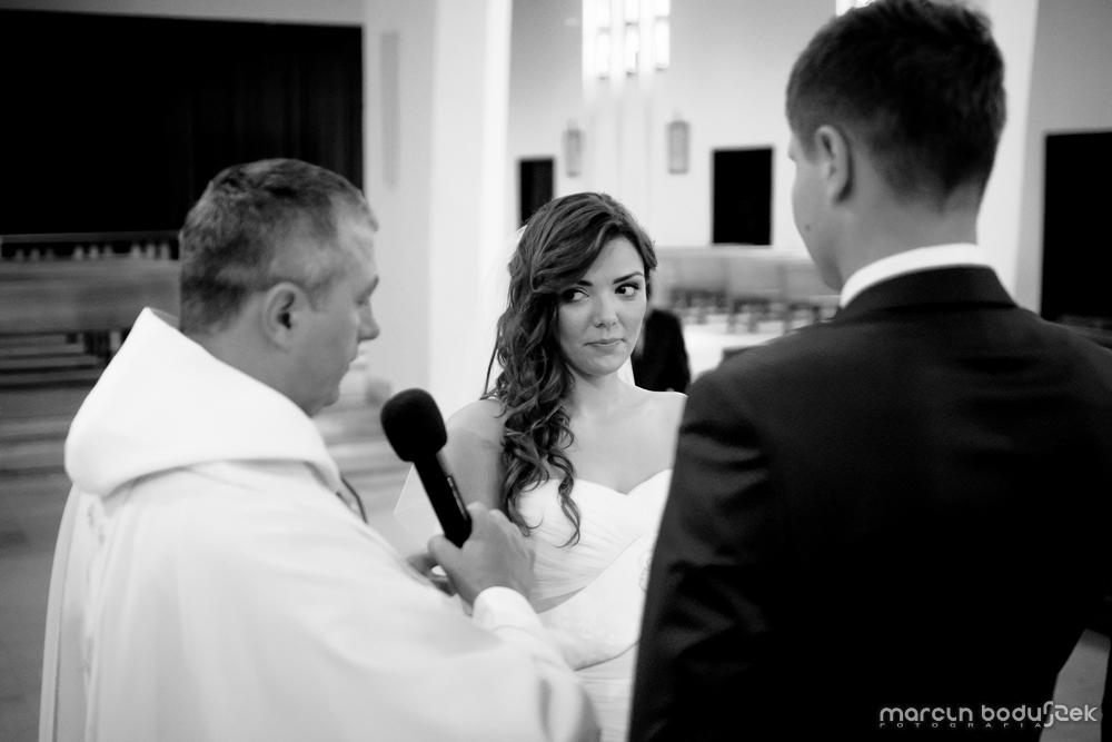 Nina i Emil-fot.Marcin Boduszek fotografia ślubna Szczecin-31