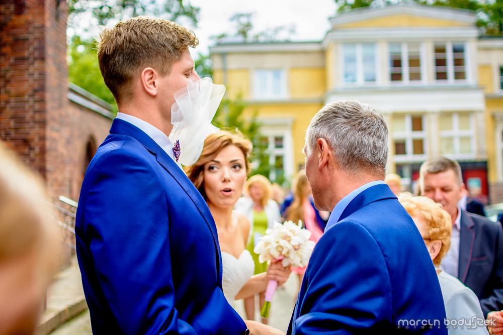 Nina i Emil-fot.Marcin Boduszek fotografia ślubna Szczecin-36