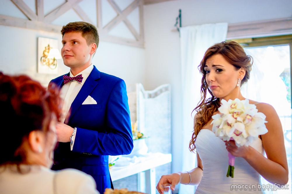 Nina i Emil-fot.Marcin Boduszek fotografia ślubna Szczecin-40