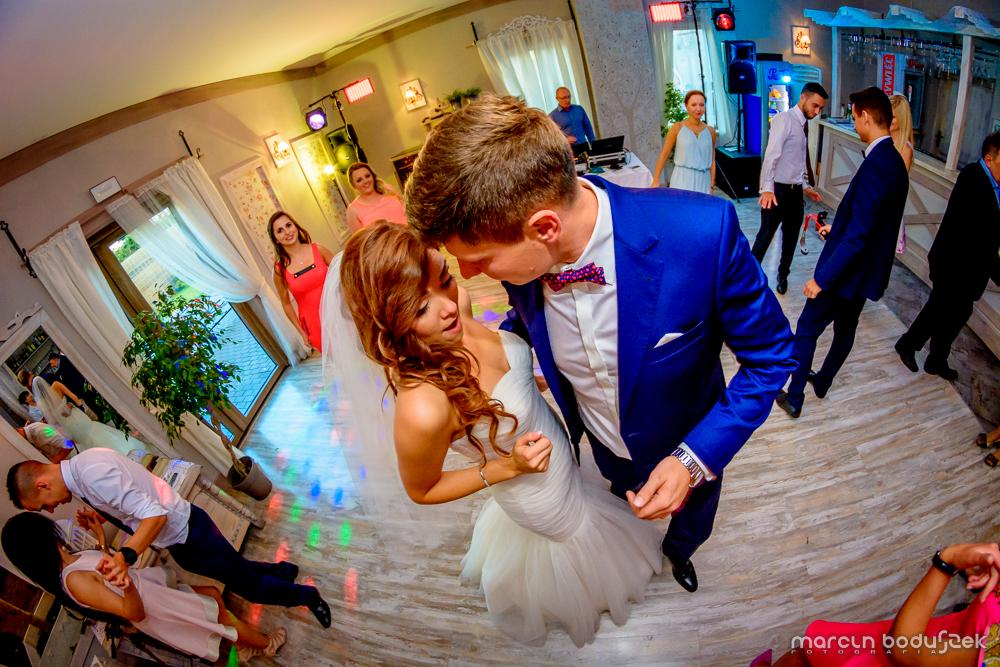 Nina i Emil-fot.Marcin Boduszek fotografia ślubna Szczecin-45