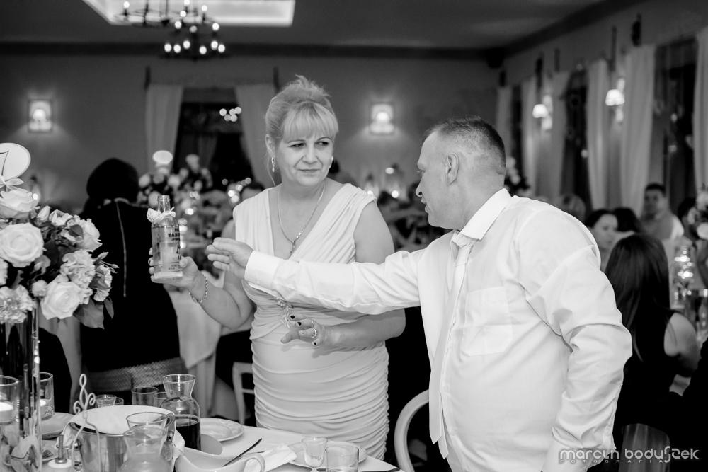 Nina i Emil-fot.Marcin Boduszek fotografia ślubna Szczecin-49