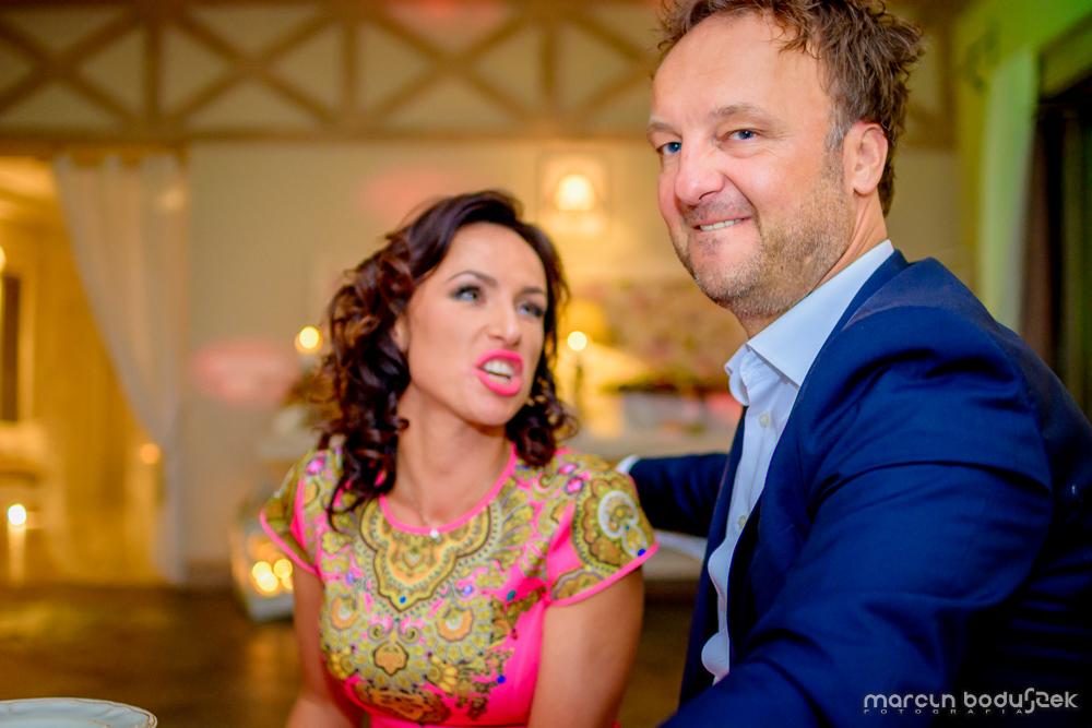 Nina i Emil-fot.Marcin Boduszek fotografia ślubna Szczecin-50